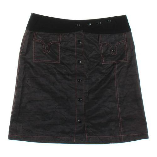Custo Barcelona Skirt in size 6 at up to 95% Off - Swap.com