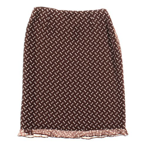 Cynthia Howie Skirt in size 6 at up to 95% Off - Swap.com