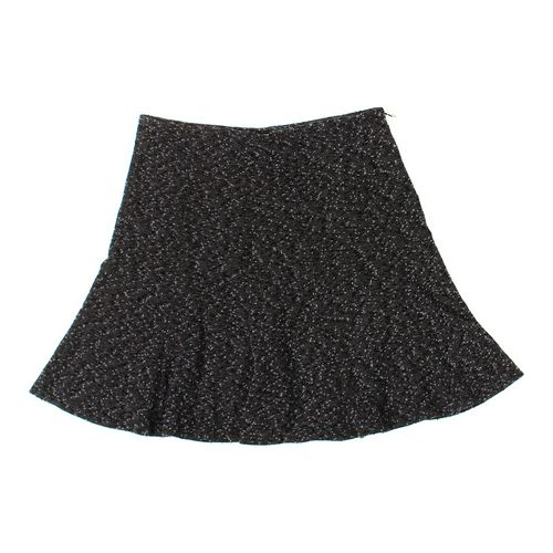 Cynthia Rowley Skirt in size 14 at up to 95% Off - Swap.com