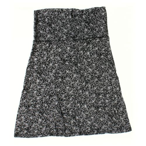 Cynthia Rowley Skirt in size M at up to 95% Off - Swap.com
