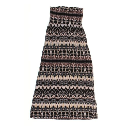 Cynthia Rowley Skirt in size S at up to 95% Off - Swap.com