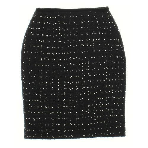 Cynthia Steffe Skirt in size 2 at up to 95% Off - Swap.com