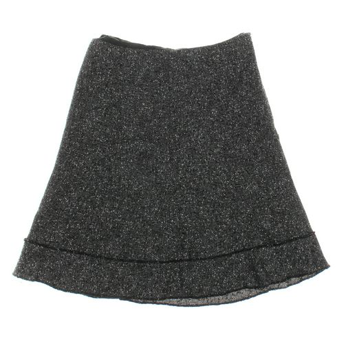 Cynthia Steffe Skirt in size 8 at up to 95% Off - Swap.com