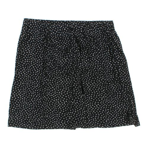 Daisy Fuentes Skirt in size L at up to 95% Off - Swap.com