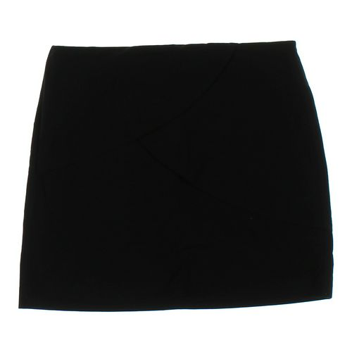 Dalia Collection Skirt in size 2 at up to 95% Off - Swap.com