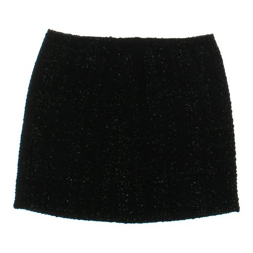 Dalia Collection Skirt in size 4 at up to 95% Off - Swap.com