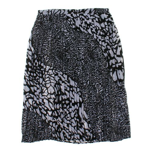 Dana Buchman Skirt in size L at up to 95% Off - Swap.com