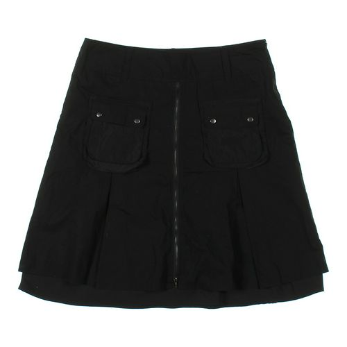 David Brooks Skirt in size 12 at up to 95% Off - Swap.com