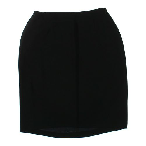 DAVID WARREN Skirt in size 00 at up to 95% Off - Swap.com
