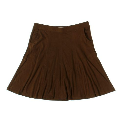 DB Skirt in size XL at up to 95% Off - Swap.com