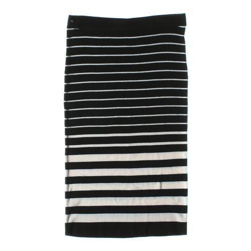 DE Collection Skirt in size L at up to 95% Off - Swap.com