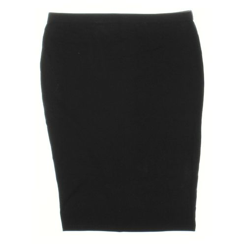 Decree Skirt in size XL at up to 95% Off - Swap.com
