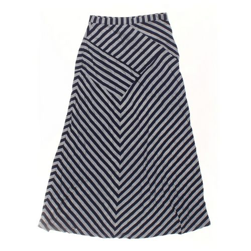 Design History Skirt in size S at up to 95% Off - Swap.com