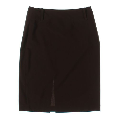 D.F.A. New York Skirt in size 6 at up to 95% Off - Swap.com