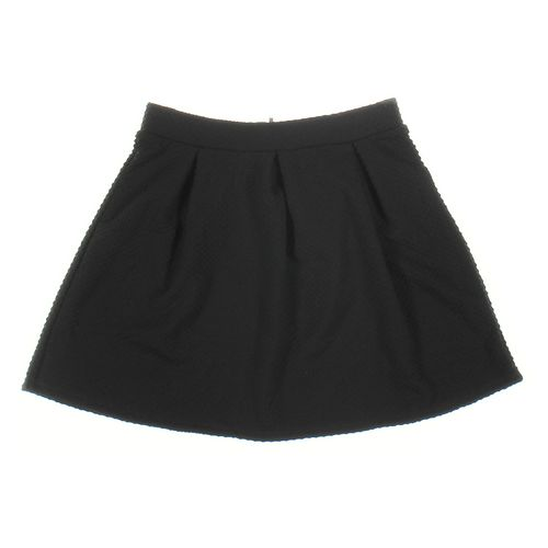 Divided by H&M Skirt in size 6 at up to 95% Off - Swap.com