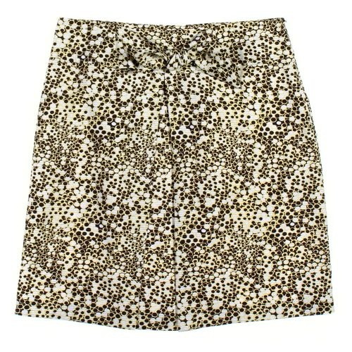 DJ Skirt in size 12 at up to 95% Off - Swap.com