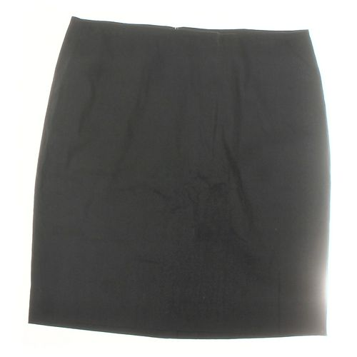DKNY Skirt in size XL at up to 95% Off - Swap.com