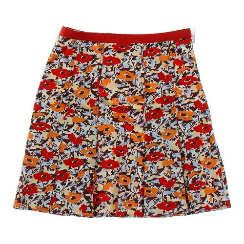 DKNY Skirt in size 6 at up to 95% Off - Swap.com