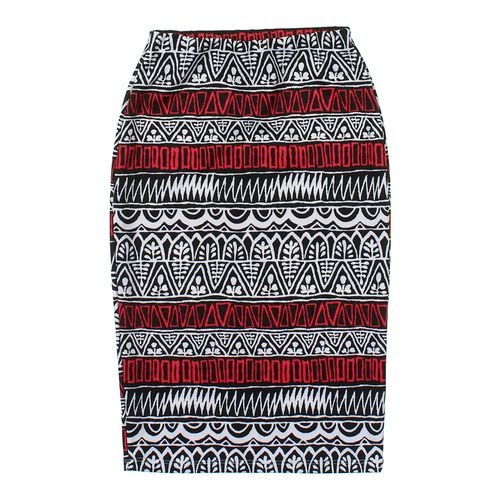 DNA Couture Skirt in size XS at up to 95% Off - Swap.com