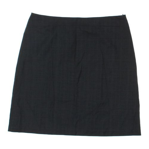 Doc & Amelia Skirt in size 18 at up to 95% Off - Swap.com