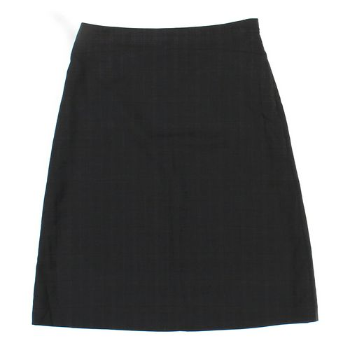 Doc & Amelia Skirt in size 2 at up to 95% Off - Swap.com