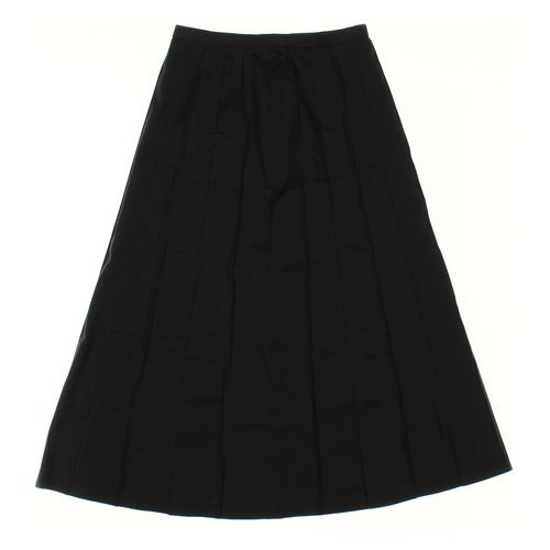 Dodo Skirt in size 00 at up to 95% Off - Swap.com