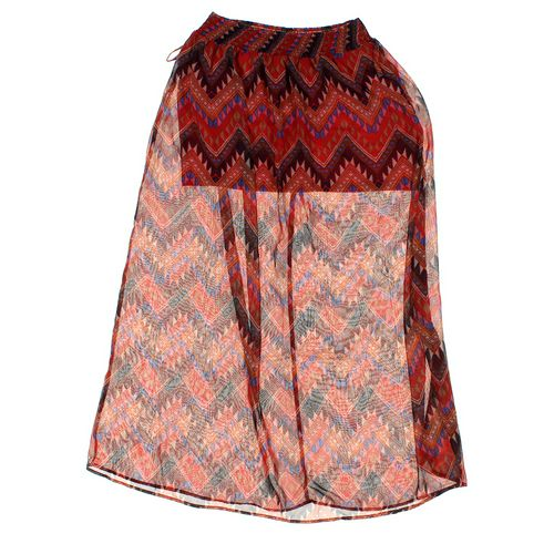 Doe & Rae Skirt in size S at up to 95% Off - Swap.com