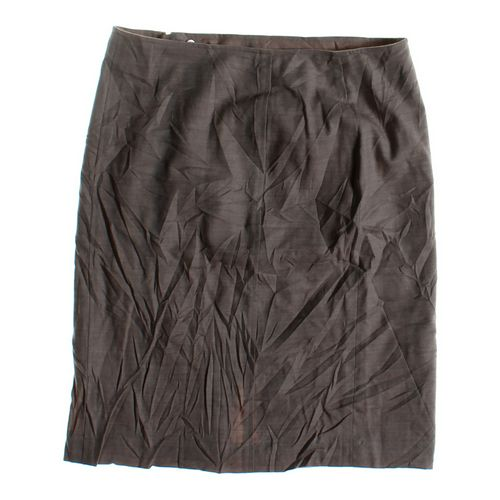 DONCASTER Skirt in size 10 at up to 95% Off - Swap.com