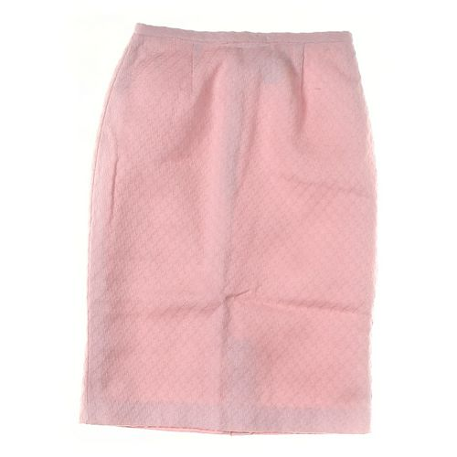Donna Rae Skirt in size 6 at up to 95% Off - Swap.com