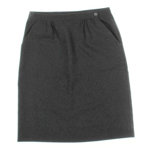 Donnkenny Skirt in size 12 at up to 95% Off - Swap.com