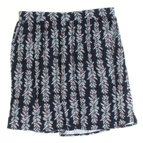 DownEast Skirt in size XL at up to 95% Off - Swap.com