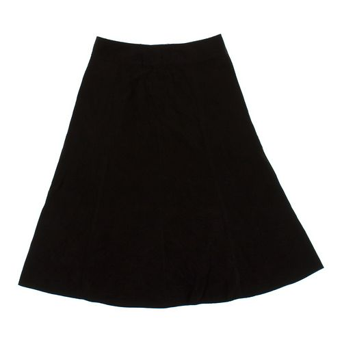 dressbarn Skirt in size 10 at up to 95% Off - Swap.com
