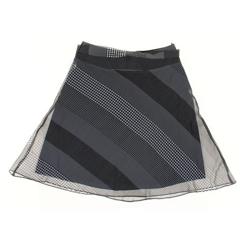 dressbarn Skirt in size 14 at up to 95% Off - Swap.com
