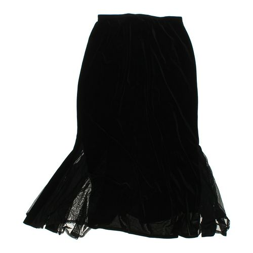 dressbarn Skirt in size 18 at up to 95% Off - Swap.com