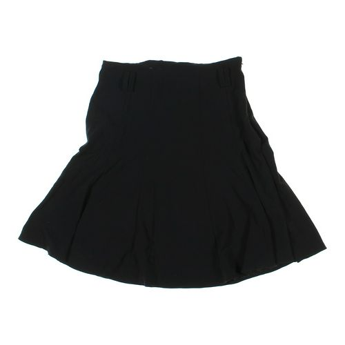 dressbarn Skirt in size 12 at up to 95% Off - Swap.com