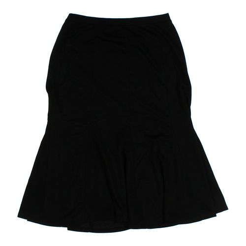 dressbarn Skirt in size L at up to 95% Off - Swap.com