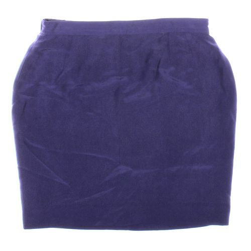 Due Per Due Skirt in size 16 at up to 95% Off - Swap.com