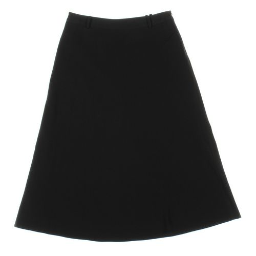 East 5th Skirt in size 8 at up to 95% Off - Swap.com