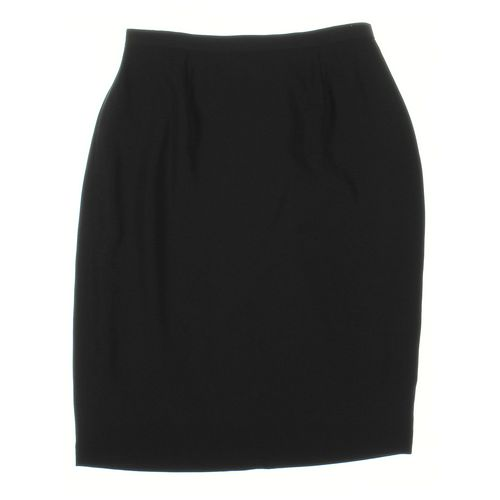 East 5th Skirt in size 14 at up to 95% Off - Swap.com