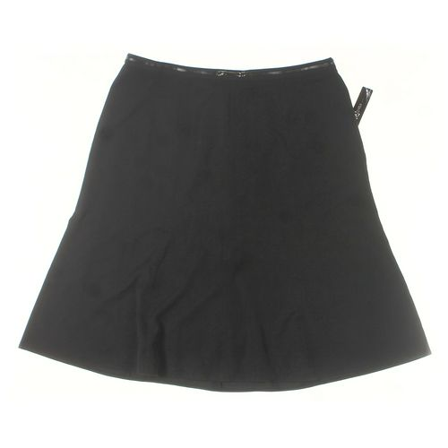 East 5th Skirt in size 16 at up to 95% Off - Swap.com