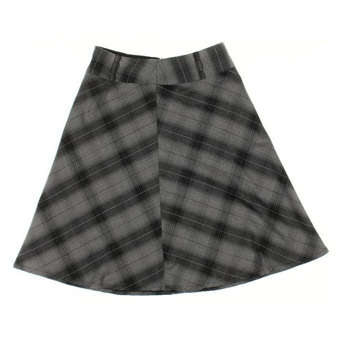 East 5th Skirt in size 10 at up to 95% Off - Swap.com