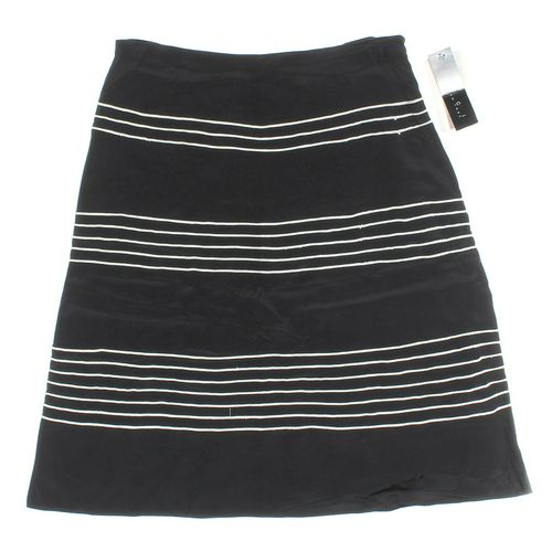 ECI New York Skirt in size 8 at up to 95% Off - Swap.com