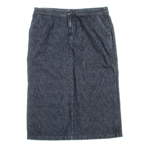 Eddie Bauer Skirt in size 18 at up to 95% Off - Swap.com