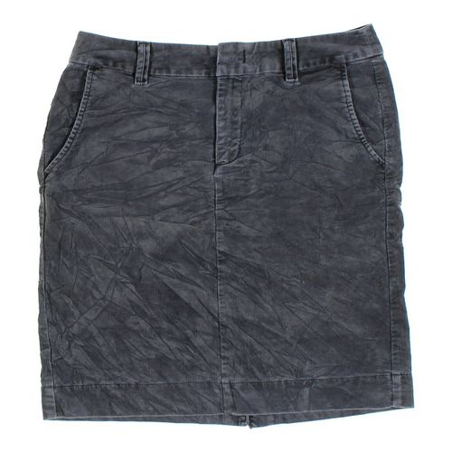 Eddie Bauer Skirt in size 6 at up to 95% Off - Swap.com