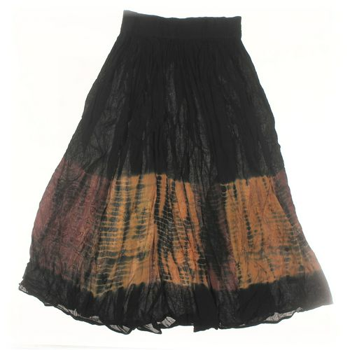 Effeci Skirt in size M at up to 95% Off - Swap.com