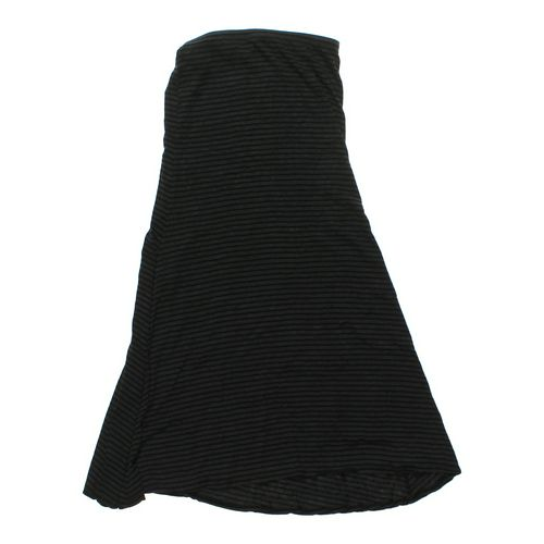 Eight Sixty Skirt in size S at up to 95% Off - Swap.com