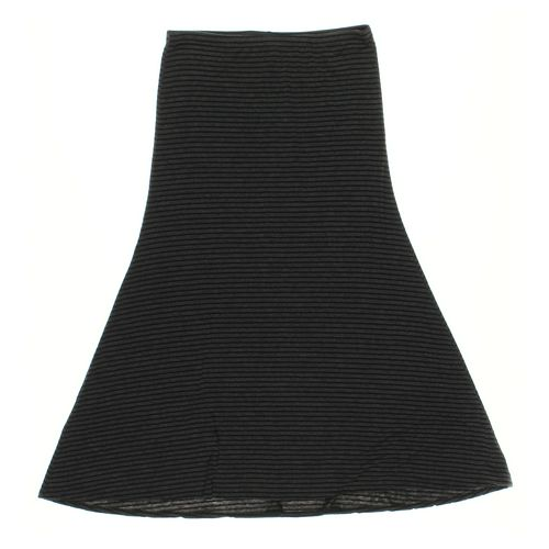 Eight Sixty Skirt in size XL at up to 95% Off - Swap.com
