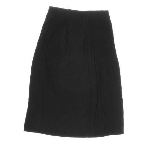 EILEEN FISHER Skirt in size M at up to 95% Off - Swap.com