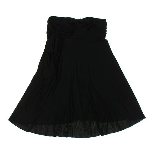 Elan Skirt in size S at up to 95% Off - Swap.com
