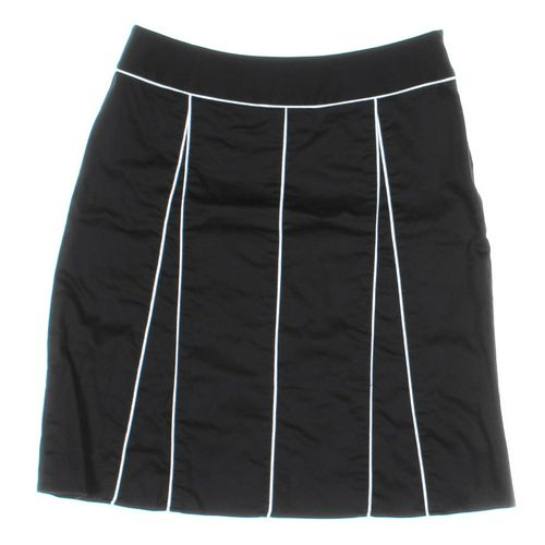 Elements G Skirt in size 6 at up to 95% Off - Swap.com
